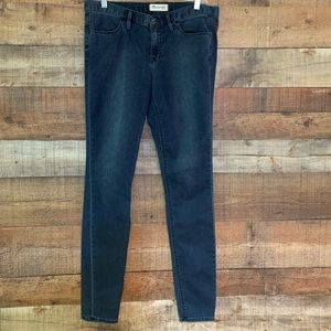 Madewell Jeans, size 31